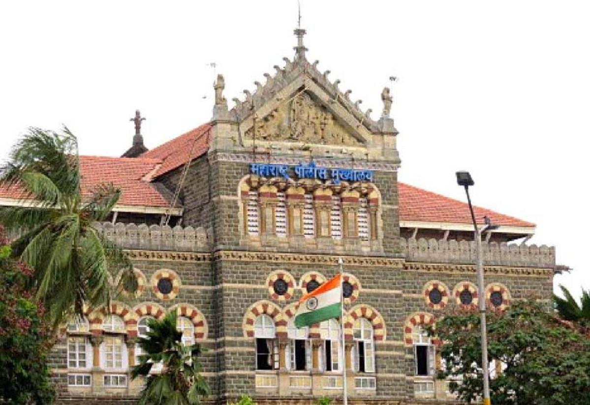 IPS shuffle: Maharashtra government transfers 50 IPS officers