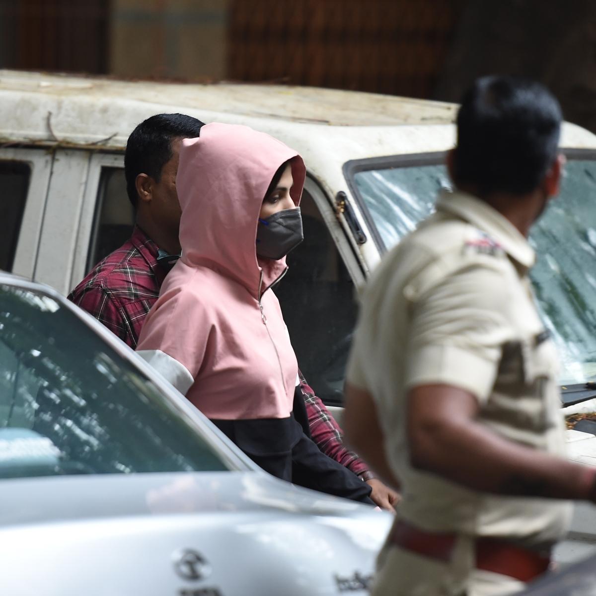 No relief for Rhea Chakraborty: Bombay HC defers bail plea to September 28