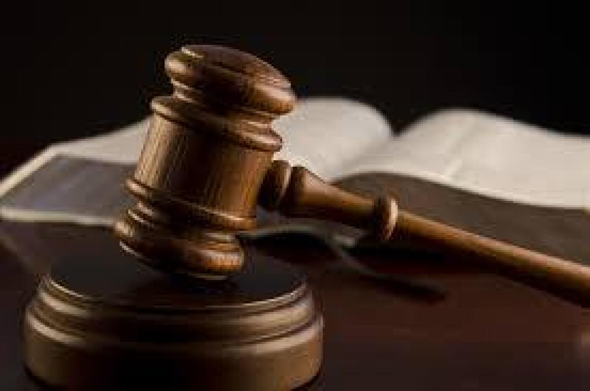 Legal Gallery: HC calls for data on DU digital degrees