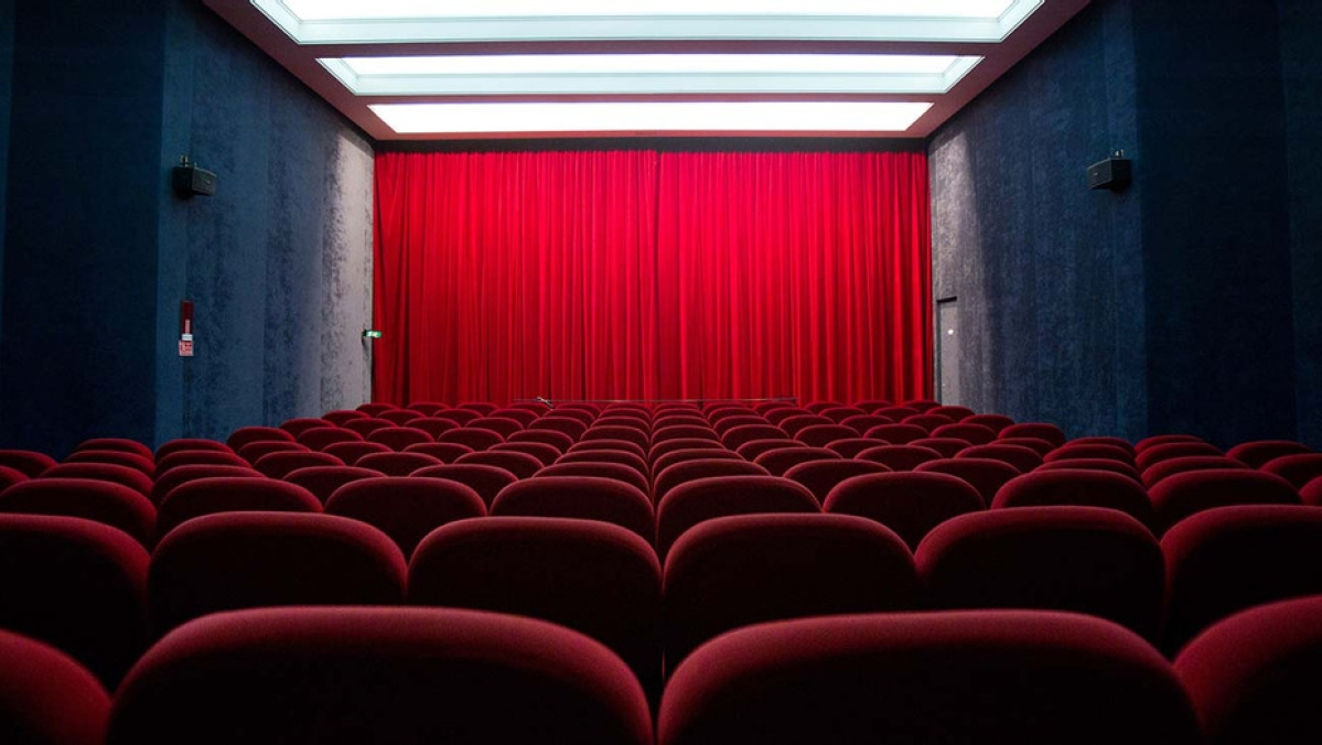 Coronavirus in Bhopal: The wait goes on for Cine-lovers; No reopening of theatres in Sept