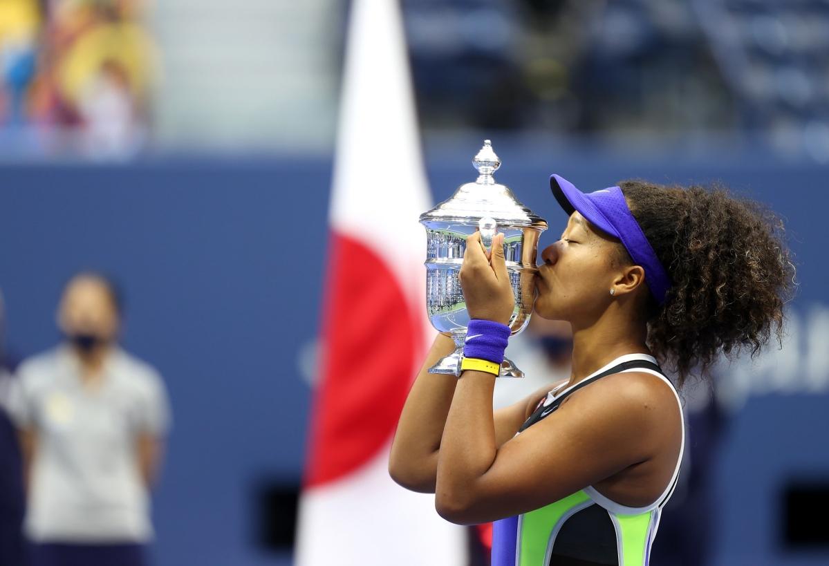 Naomi Osaka pulls out of French Open