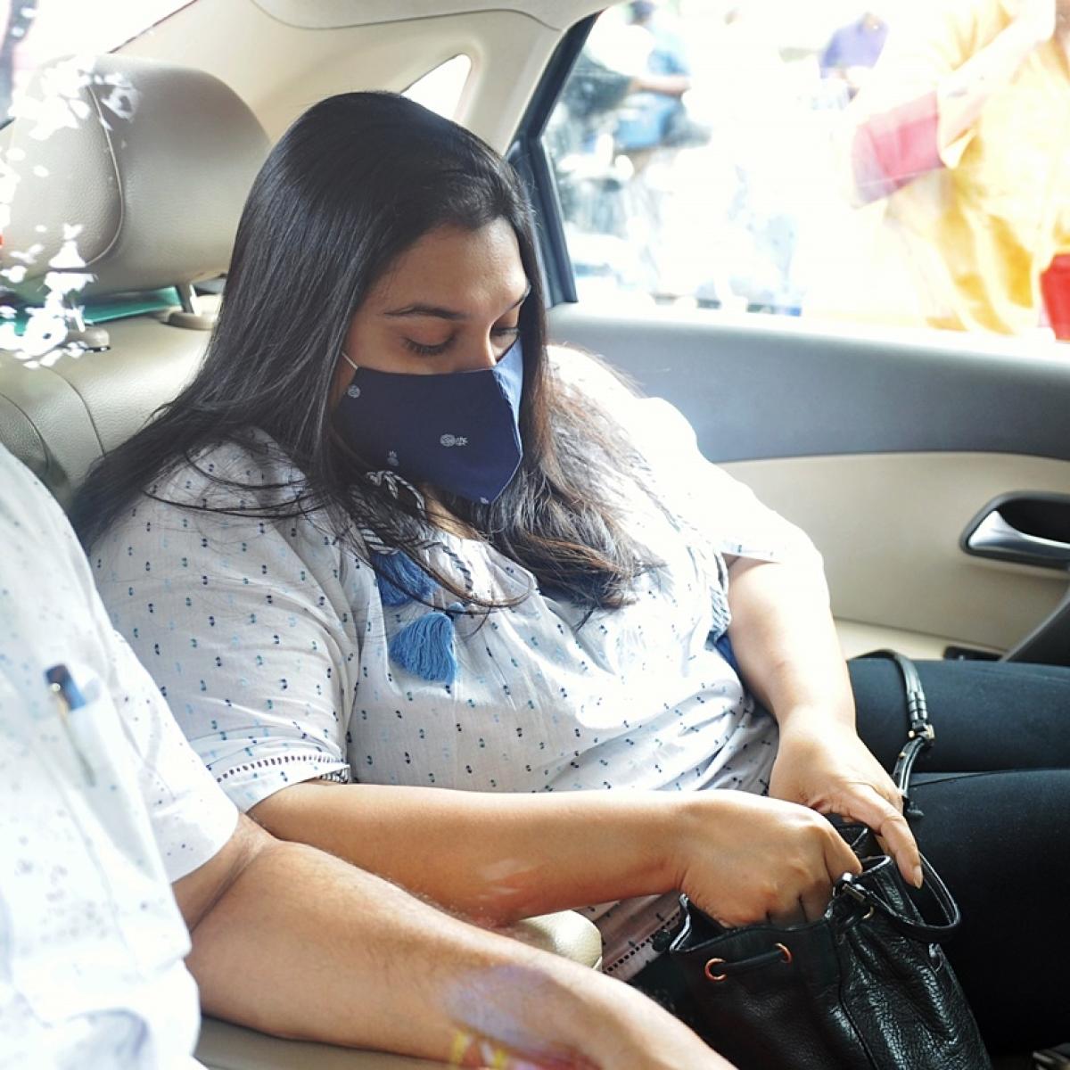 Sushant Singh Rajput case: Talent manager Jaya Saha, Shruti Modi asked to join NCB probe