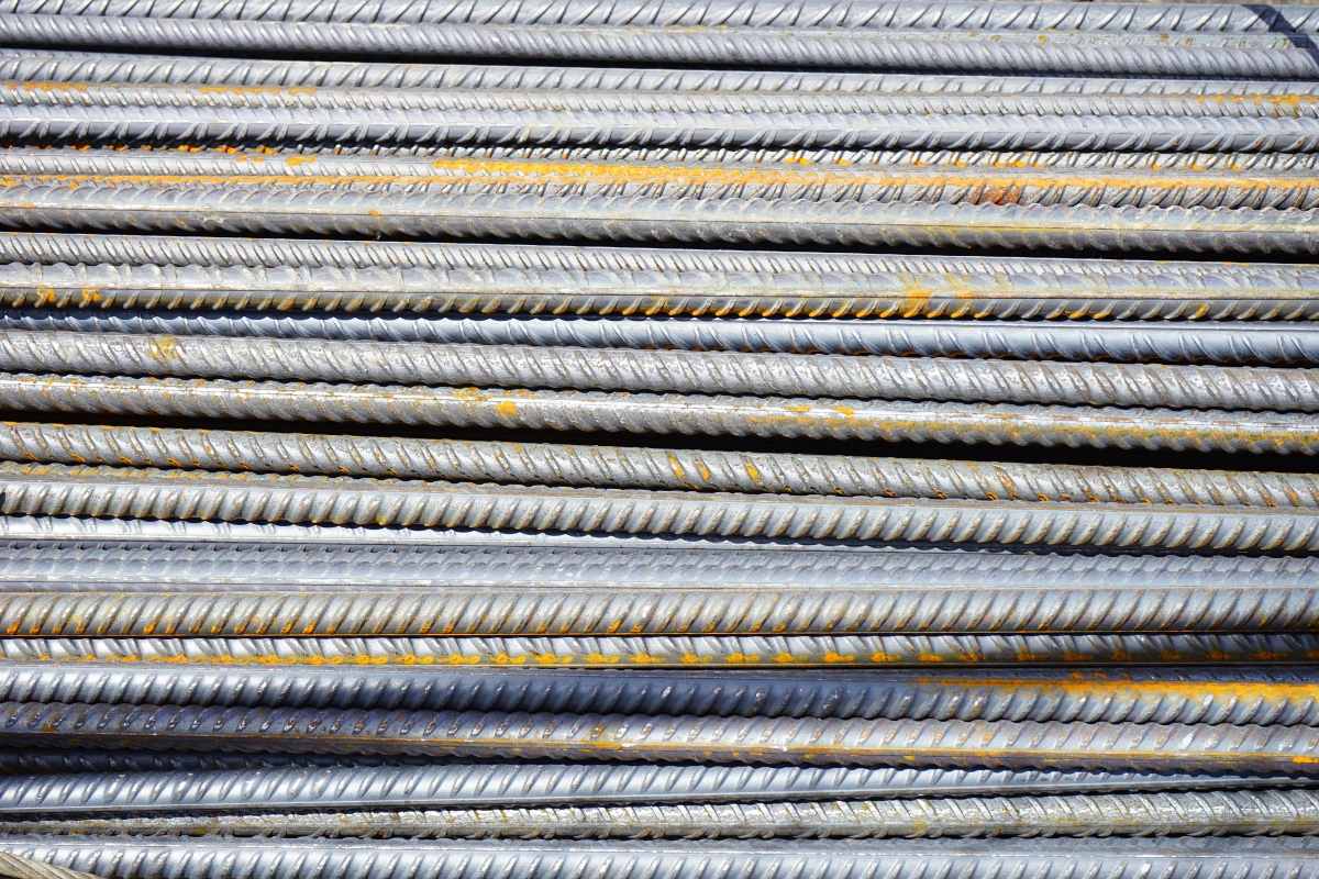 Liberty Steel makes 'non-binding indicative offer' to acquire Thyssenkrupp Steel assets in Europe