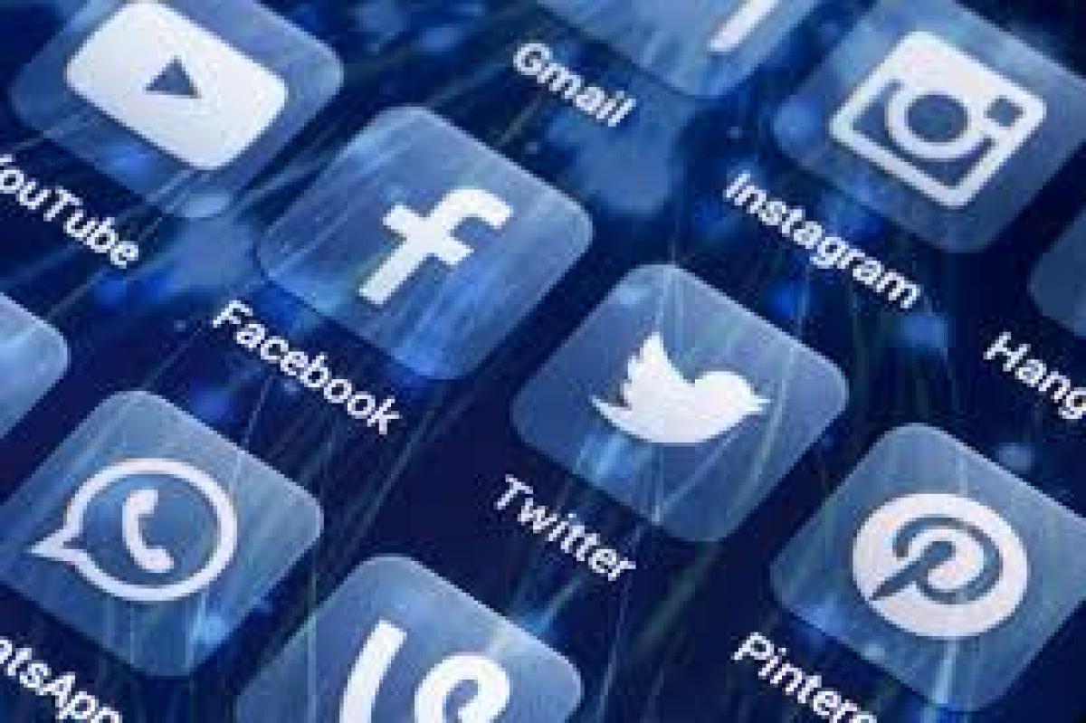 Mumbai: Neighbour of 20-year-oldgirl held for online abuse