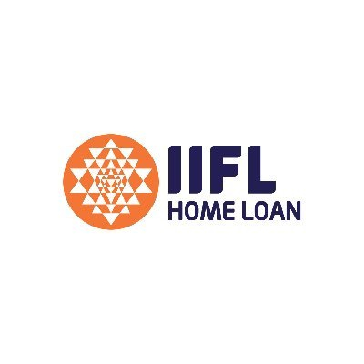 IIFL Home Finance approves loans worth Rs 7,000 cr for PMAY-CLSS beneficiaries