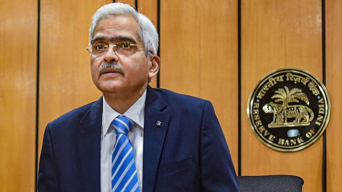 RBI Governor's Shaktikanta Das: Depositors' money topmost priority, even as one-time rollover for businesses is considered