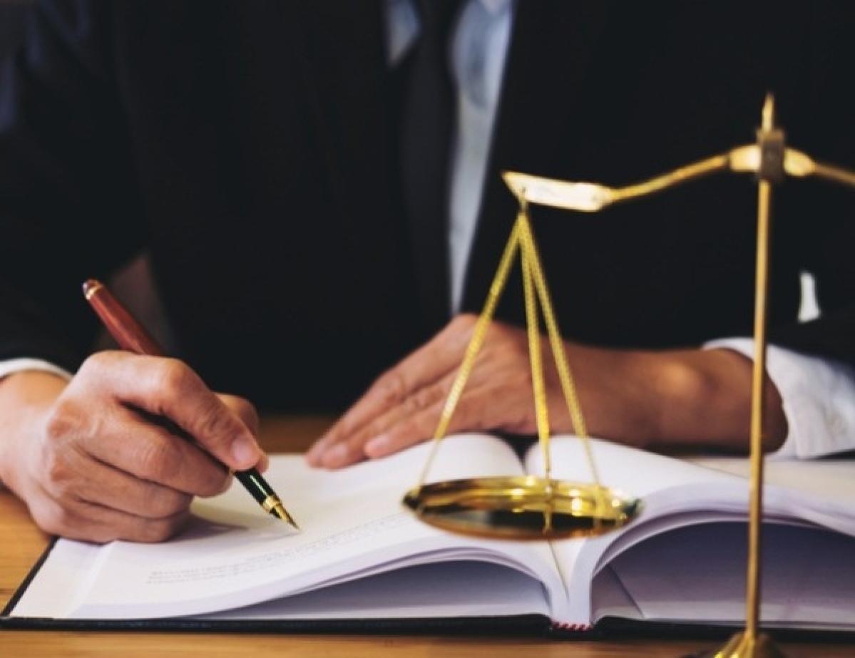 Legal Gallery: SC asks details of lawyers seeking interest-free loan