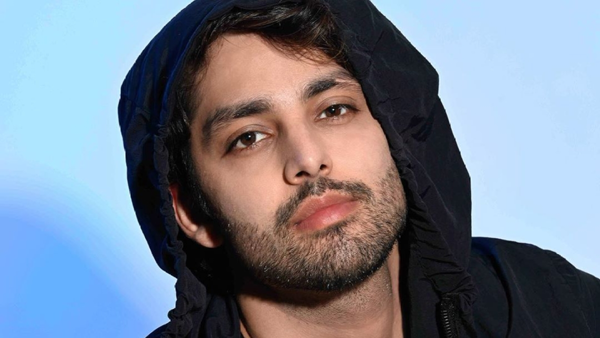 After parents and sister, Himansh Kohli tests positive for COVID-19; urges fans to not take it lightly