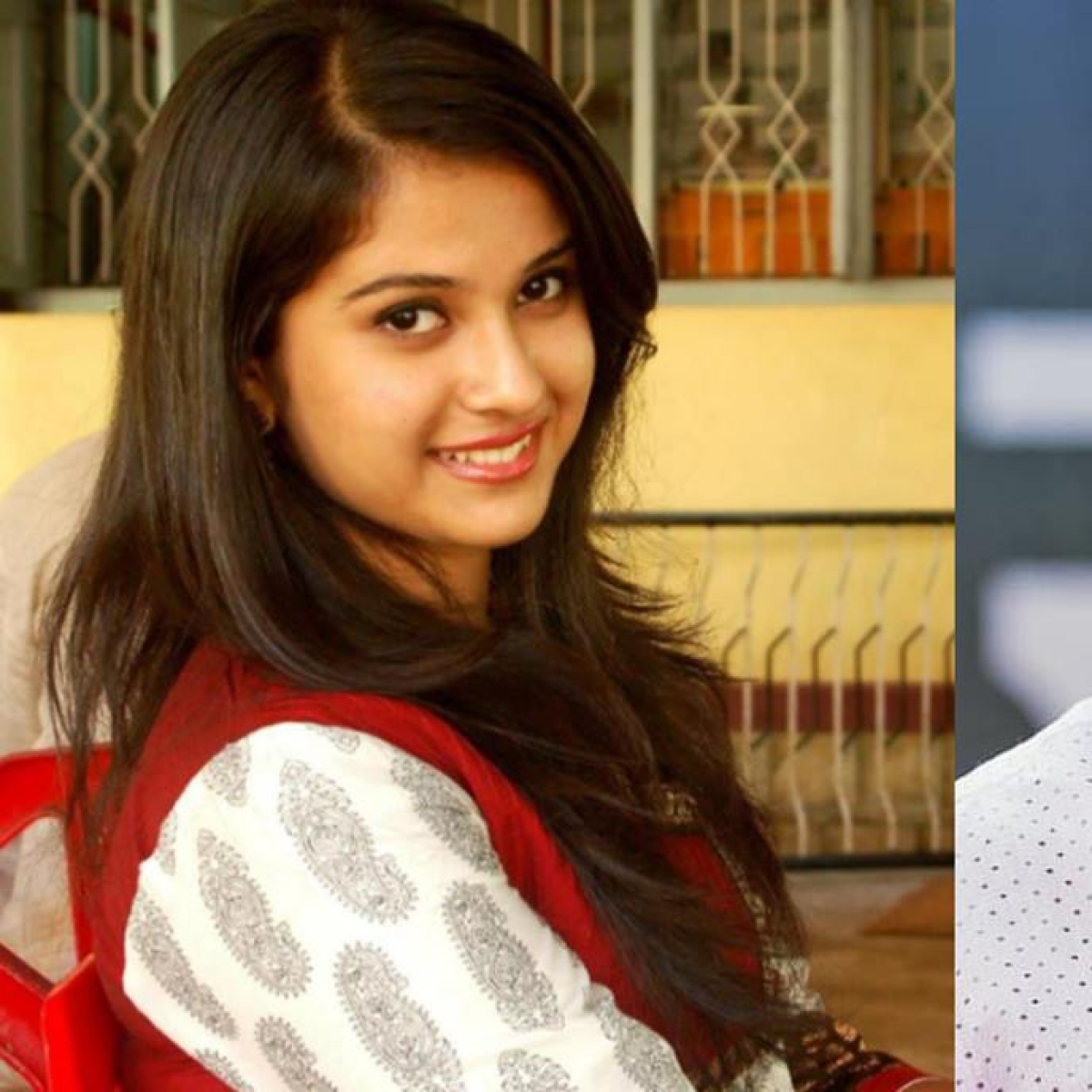 Will spill 'secrets' to CBI if Disha Salian's BF Rohan doesn't come forward: BJP MLA Nitesh Rane