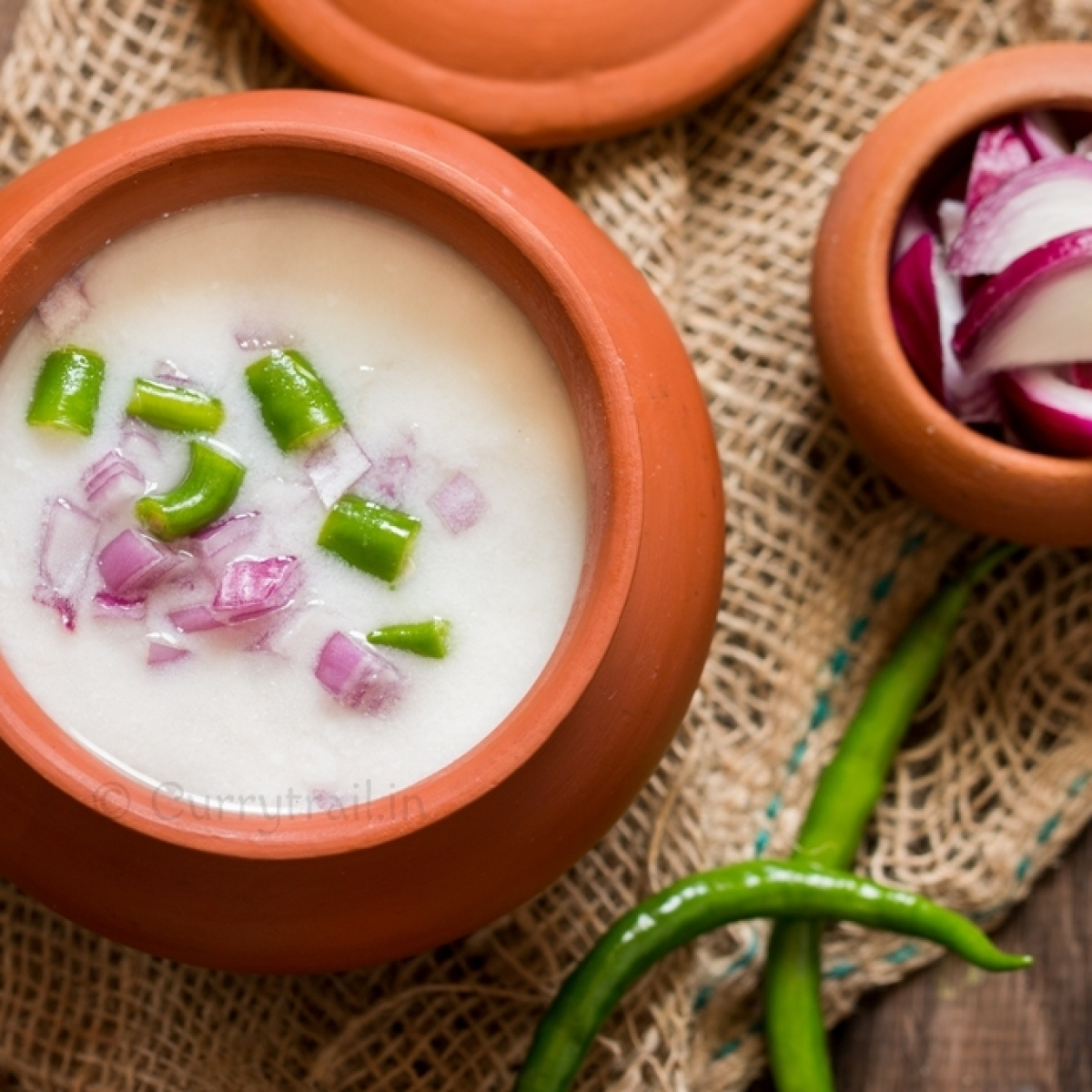 Fantastic health benefits of fermented rice