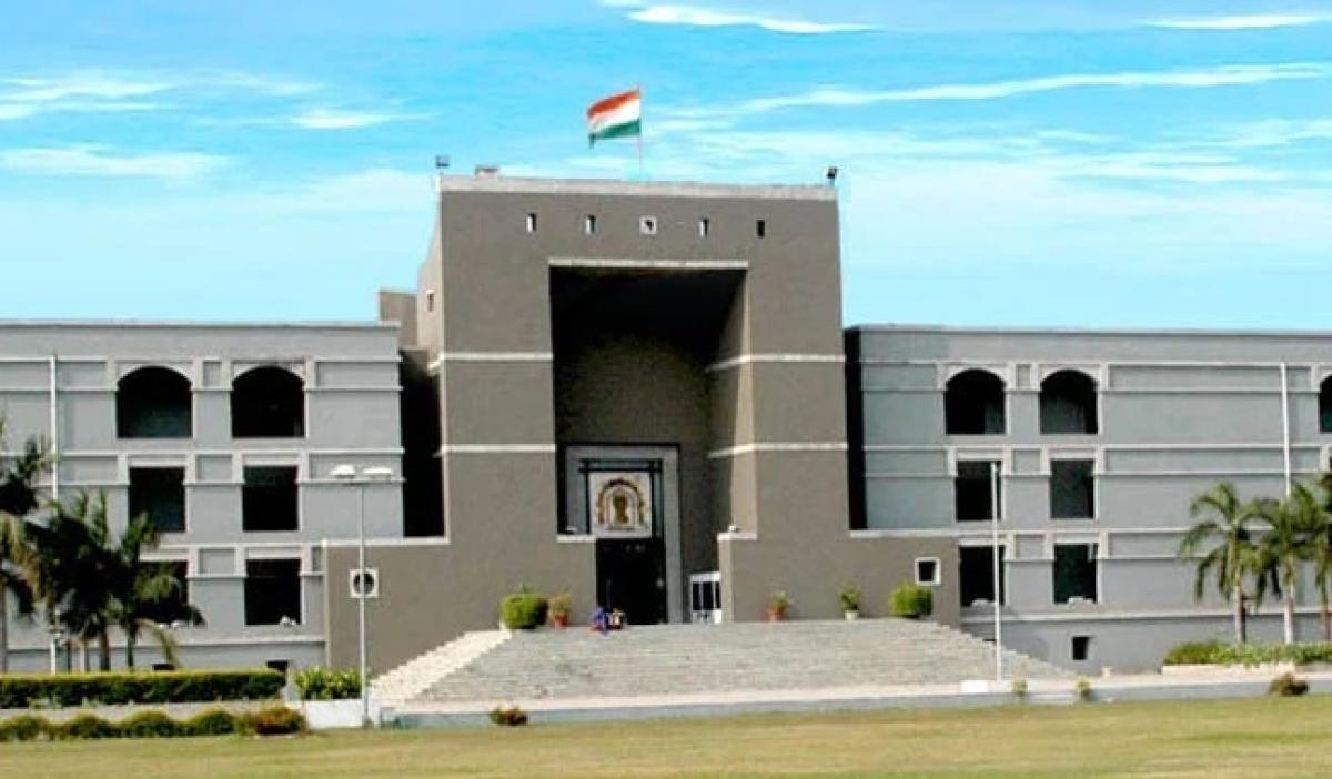 Hiding Covid deaths not in public interest: Gujarat High Court