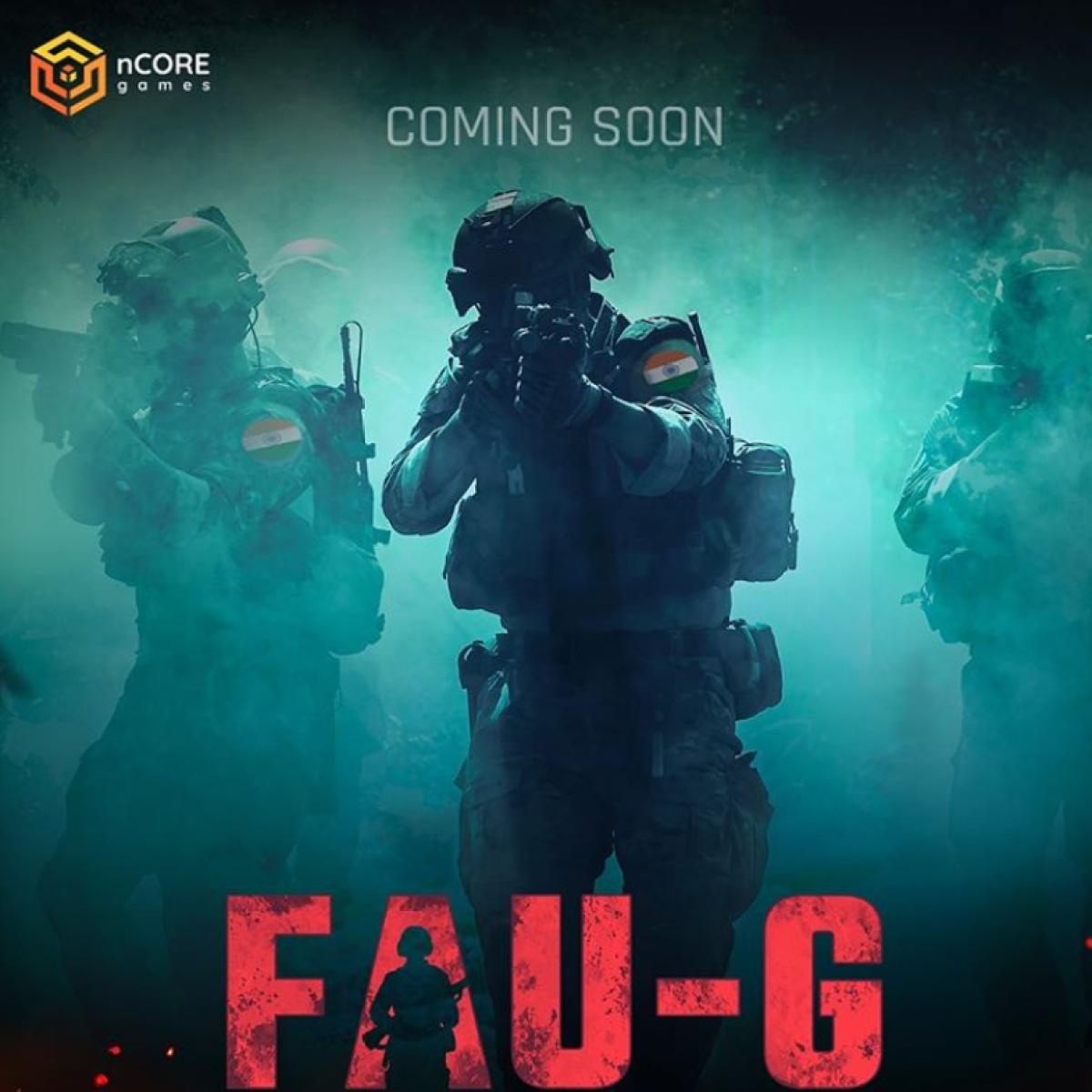 After Modi govt bans PUBG, Akshay Kumar announces Aatmanirbhar multiplayer action game FAU-G