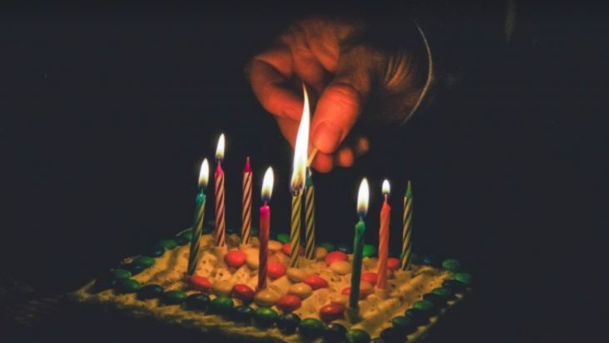 Thane: Cops celebrate boy's birthday in absence of virus-infected parents