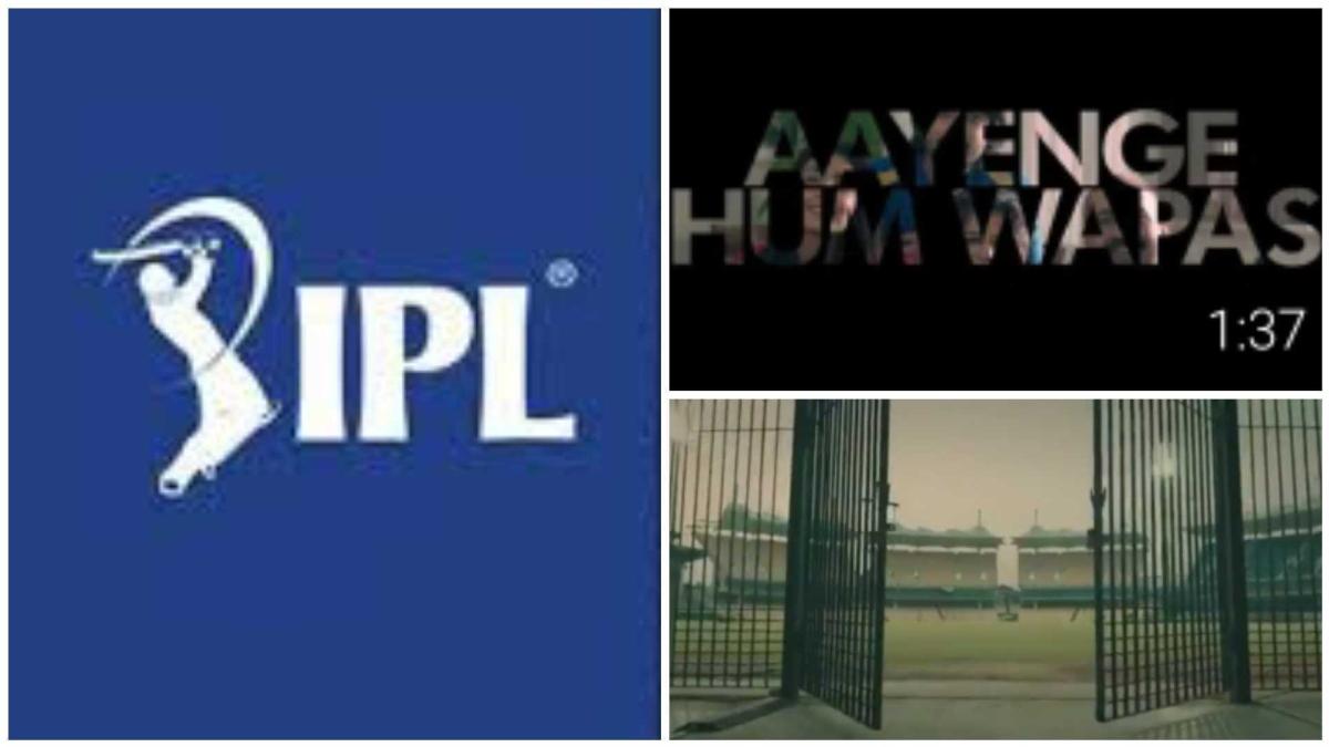 #IplAnthemCopied trends on Twitter, composer Pranav Ajayrao Malpe denies plagiarism