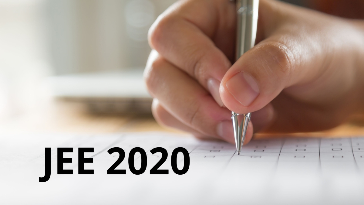 JEE 2020: Confusion over result dates? Here's when you can expect your scorecard