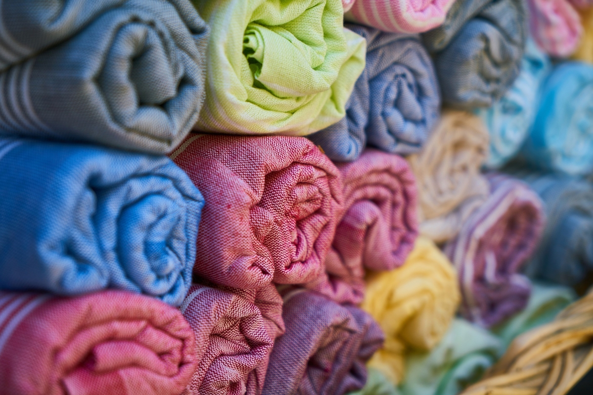 How US-China trade war can help spin in India's textile industry's favour