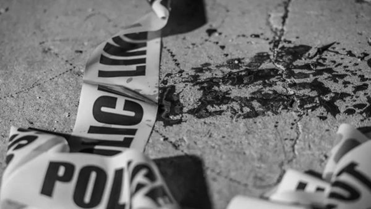 Ulhasnagar: Man kills elder brother over property dispute