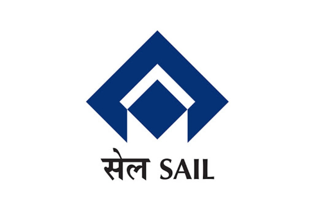 SAIL turnaround a challenging experience, says outgoing Chairman