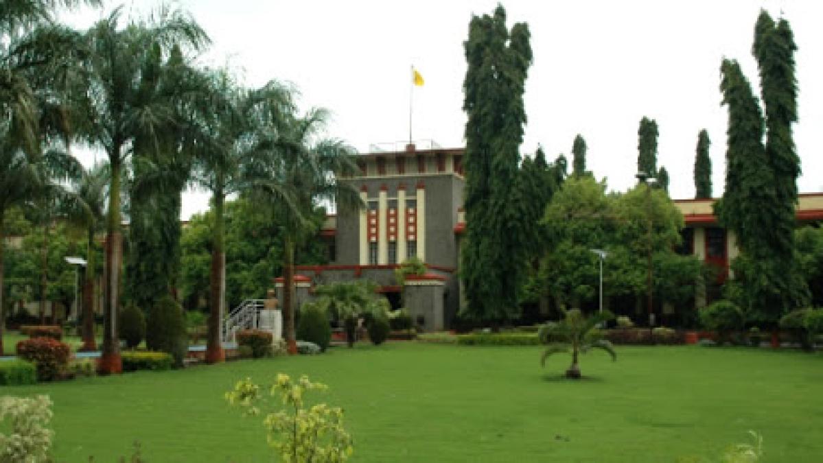 Aurangabad University