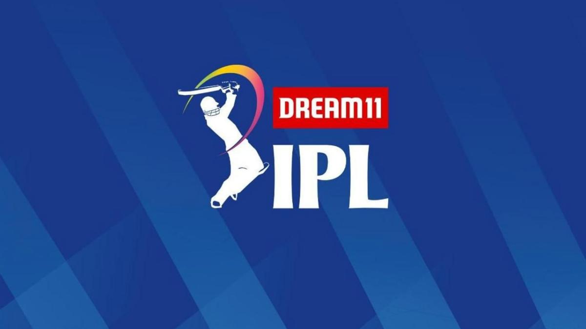 From 'Dekh Kaun Aaya Waapas' to 'Aayenge Hum Wapas'? Rapper accuses IPL of plagiarising his 2017 song to create 2020 anthem