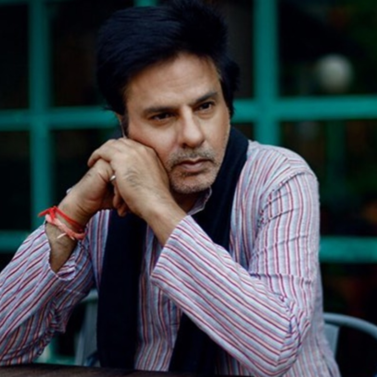 Aashiqui 3 plotline? Times Now apologises for using actor Rahul Roy's visuals during Delhi riots reportage