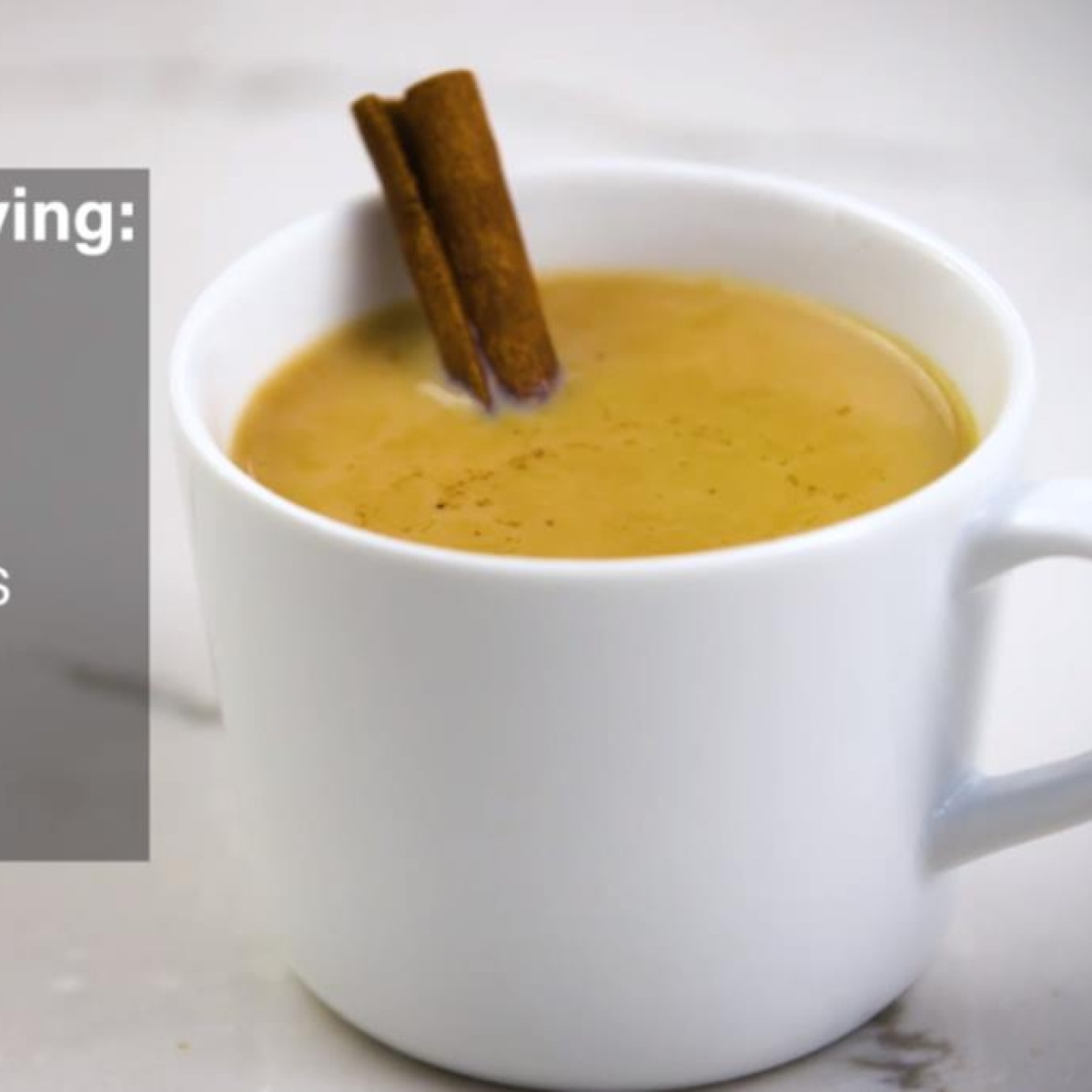 'Add rice and it will be biryani': Tea lovers lock horns over WebMD's 'chai latte' recipe