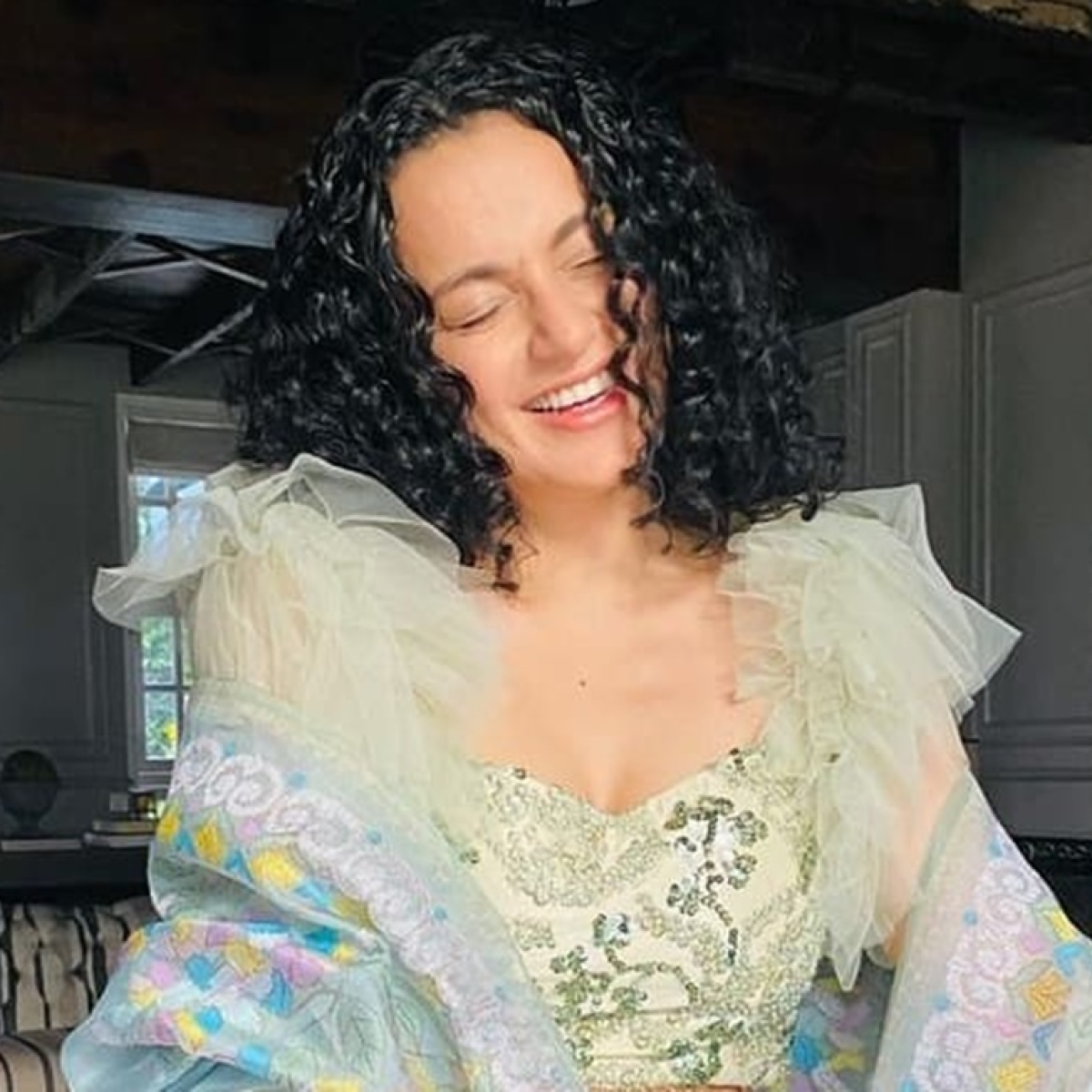 FPJ Fact Check: Did BMC really give notice to Kangana Ranaut for her Mumbai office in 2018?