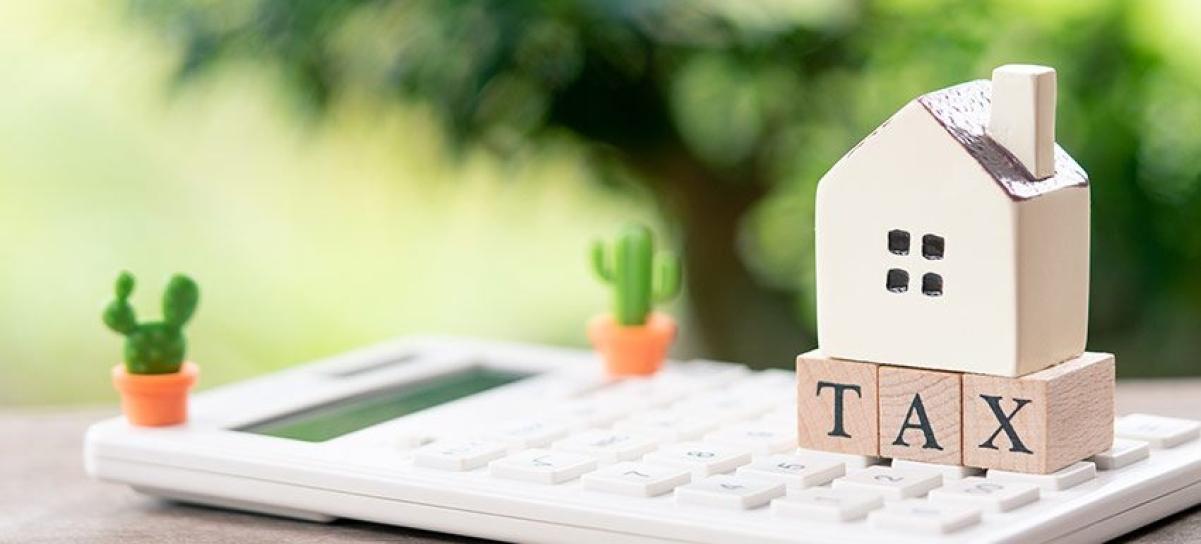 Thane Municipal Corporation extends deadline for property tax payers till September 30