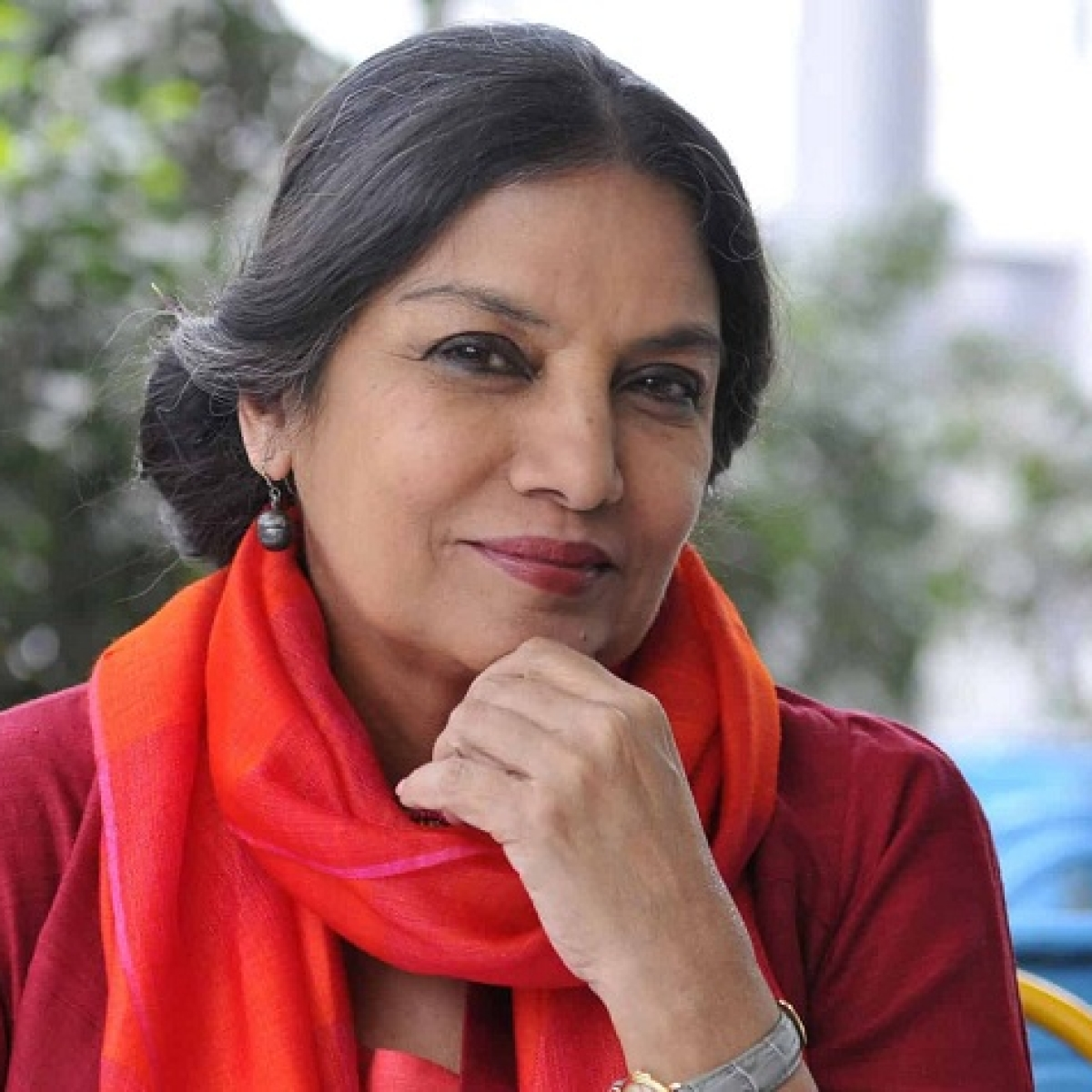Shabana Azmi 70th birthday special: An actress-activist par excellence