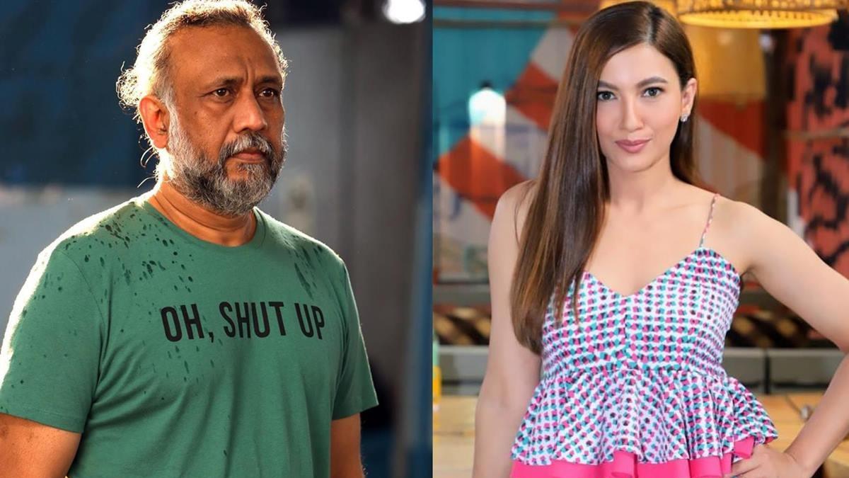 'The joke is on us': Anubhav Sinha, Gauahar Khan, and other celebs react to Babri Masjid demolition verdict