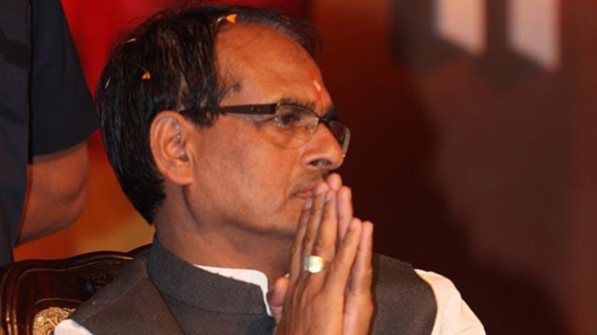 Madhya Pradesh: 'CM trying to muzzle the voice of unemployed youth'