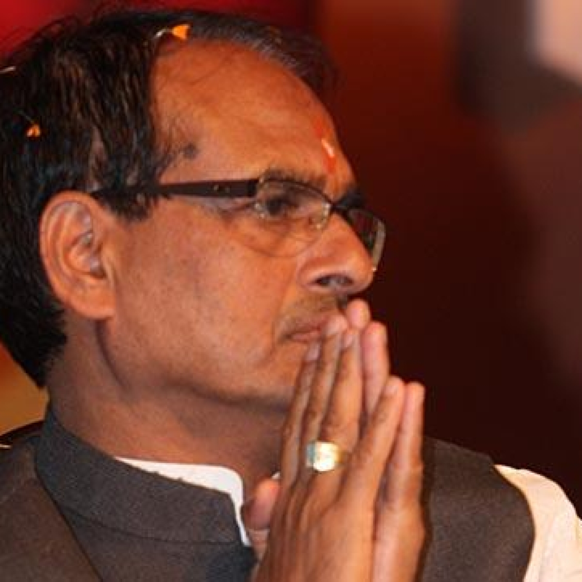 MP Bypolls: State's coffers are not Aurangzeb's treasure to be spent on development, says CM Chouhan