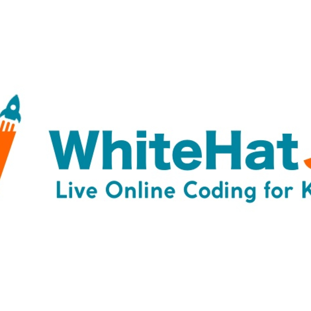 WhiteHat Jr controversy: Delhi HC asks Pradeep Poonia to take down certain tweets, restrains him from commenting