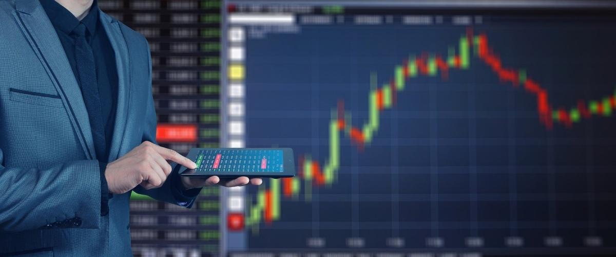 Market rallies:  RIL, HDFC Bank, HDFC, HCL Tech, TCS, SBI among gainers