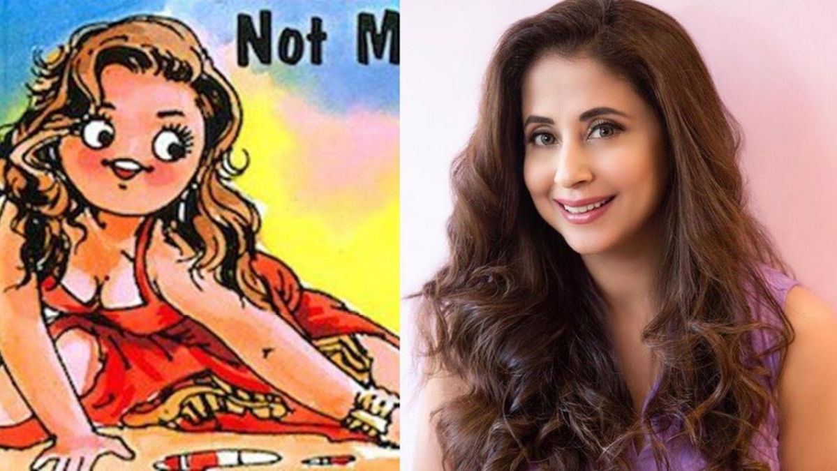 FPJ Fact Check: Is Amul's ad on Urmila Matondkar linked to recent controversy with Kangana Ranaut?