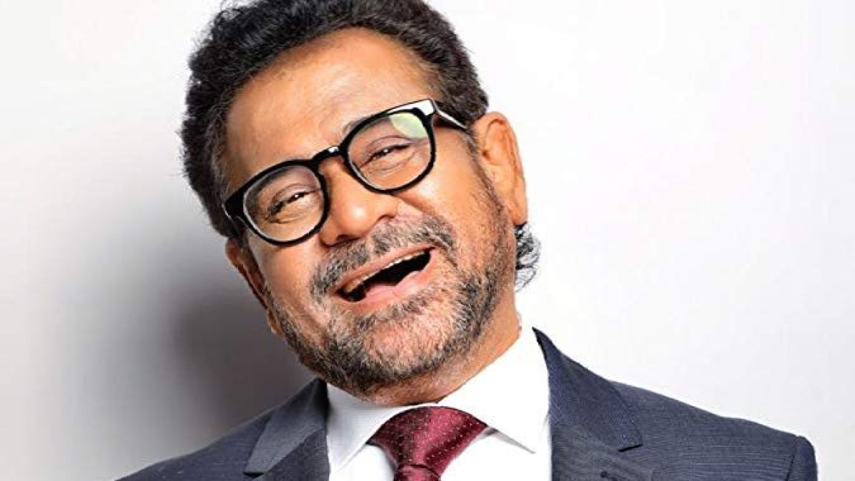 Bombay HC orders Panorama Studios to give compensation to Anees Bazmee
