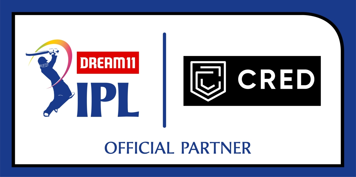 IPL 2020: BCCI announces CRED as official partner - what you need to know about the platform