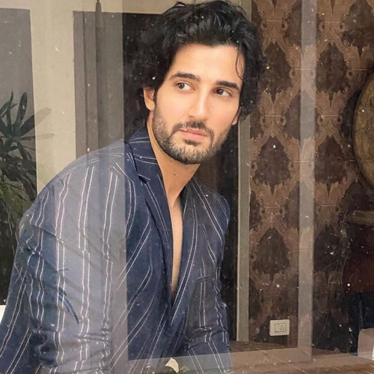 Some brainless person glamourised the word: 'Student of the Year 2' actor Aditya Seal on nepotism