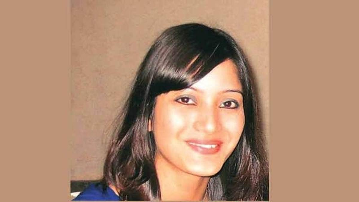 Sheena Bora murder case: Approver Shyamvar Rai's temporary bail plea rejected again