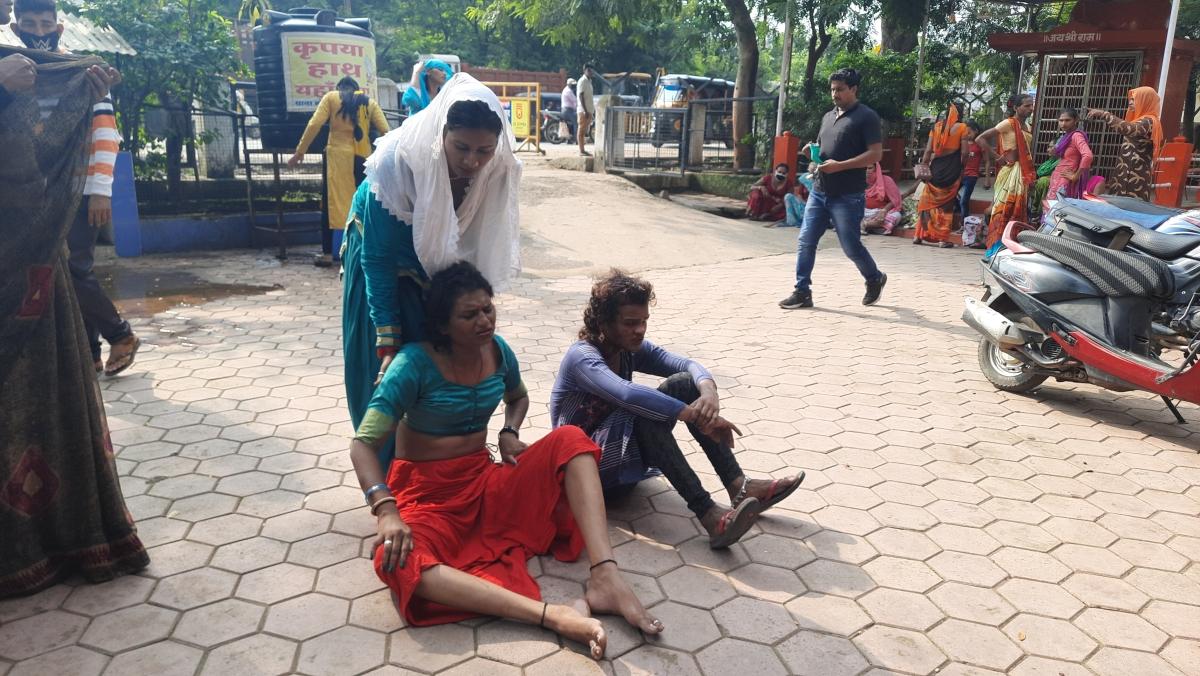 Madhya Pradesh: Eunuch gang war in Khandwa spills onto streets