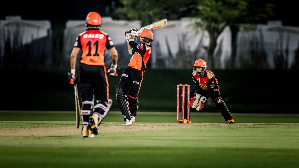 IPL 2020: It was a bizarre game for us, says David Warner on SRH's loss to RCB