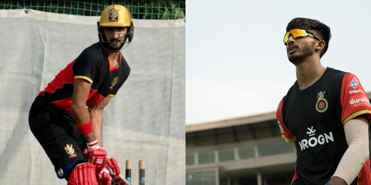 IPL 2020: Who is Devdutt Padikkal? Check out his stats