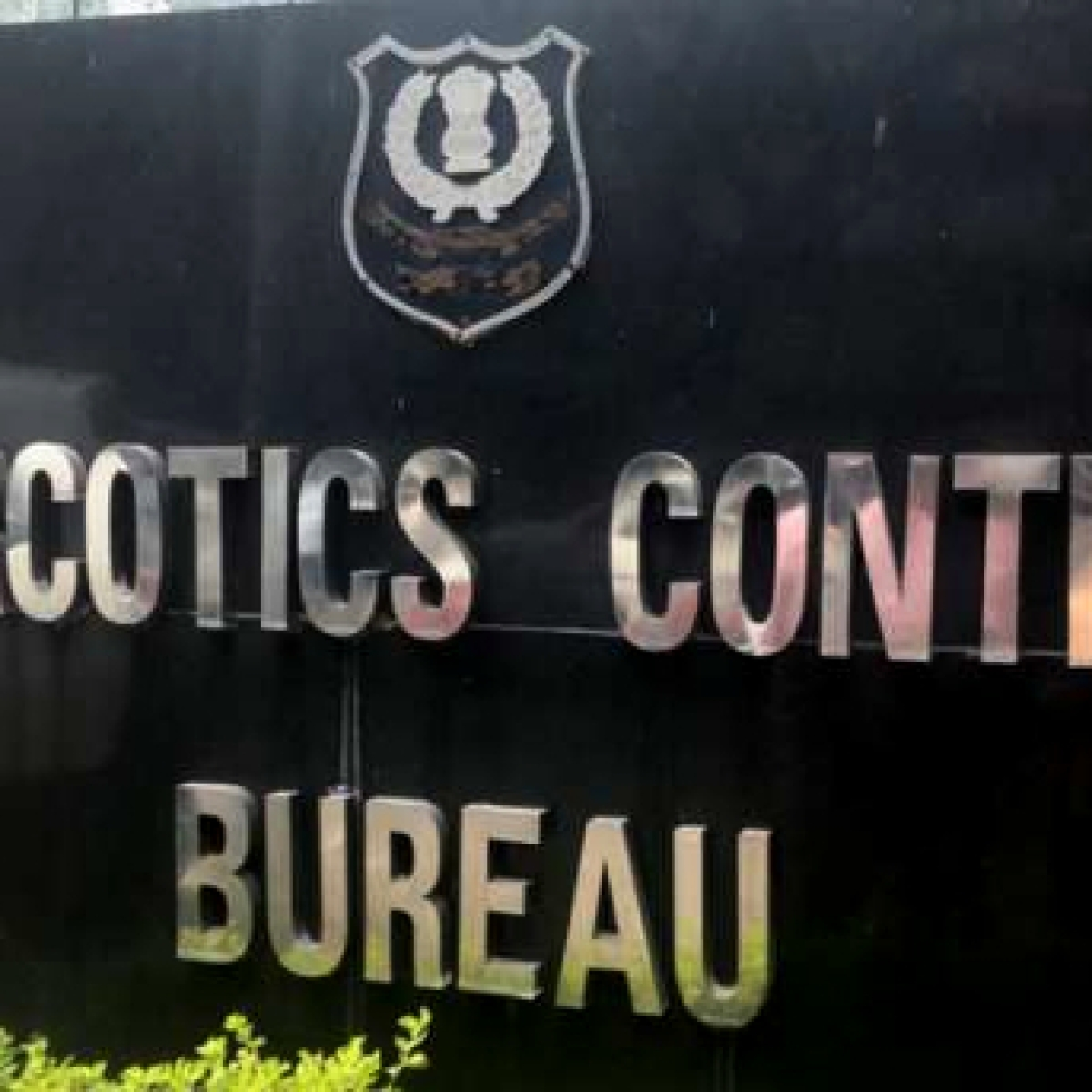 NCB conducts searches in Mumbai, Thane in drug case