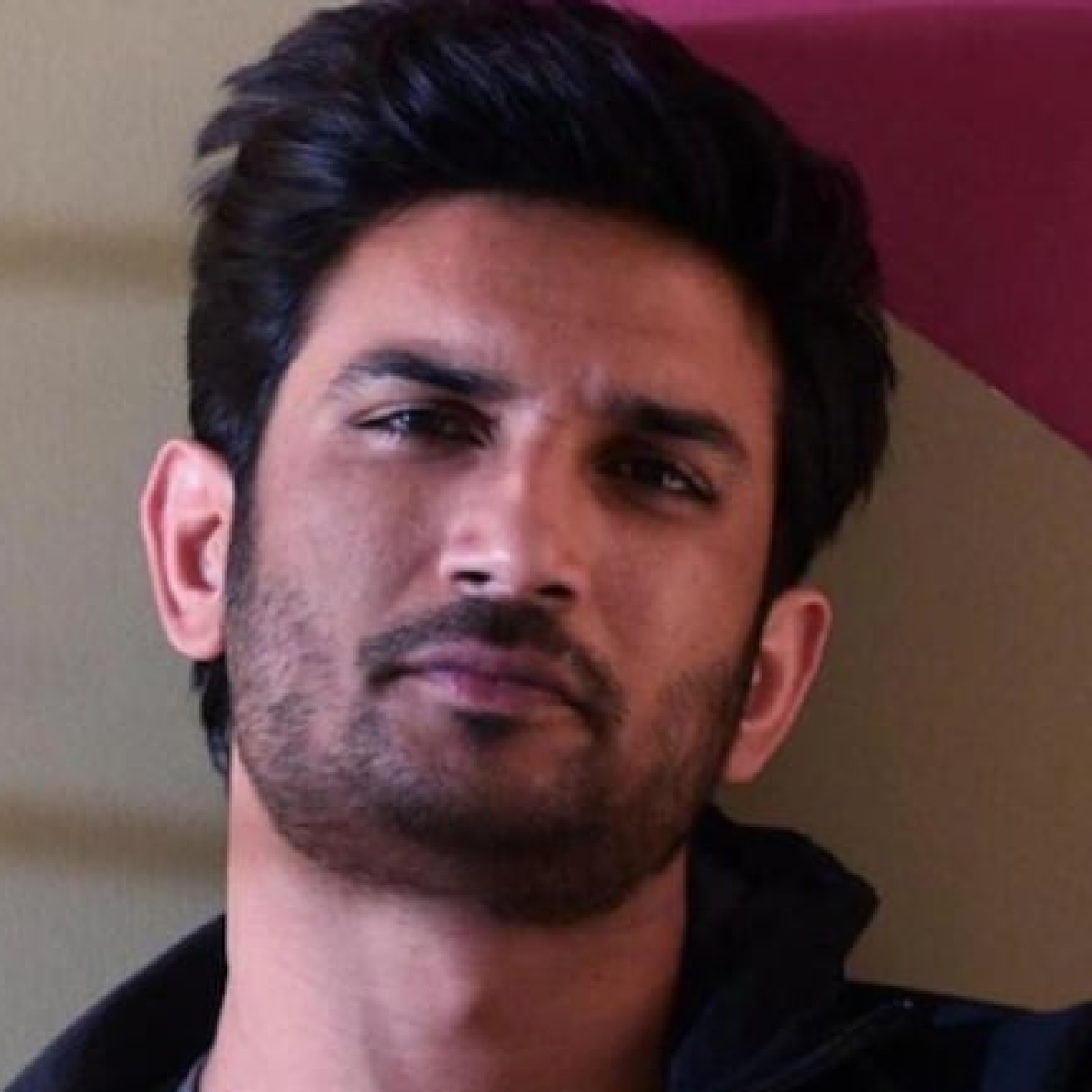 Mumbai police's probe, Rhea's arrest, CBI statement and more: Here's the complete timeline of investigation in Sushant Singh Rajput death case
