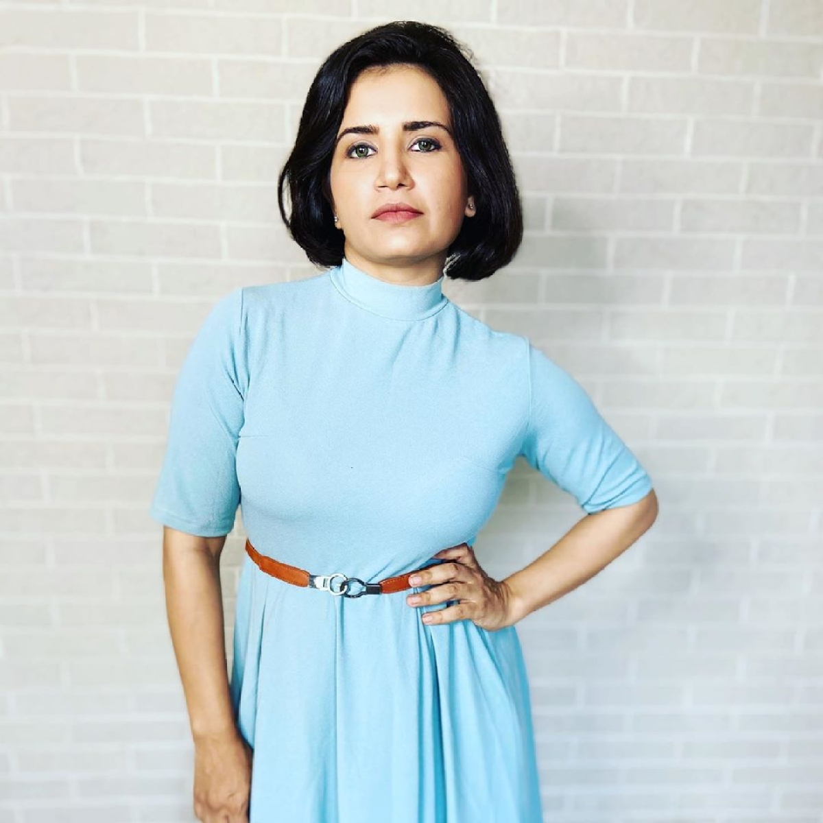 'Taarak Mehta Ka Ooltah Chashmah' actress Priya Ahuja tests positive for COVID-19