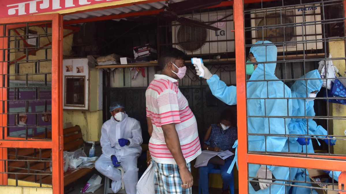 Coronavirus in Bhopal: 282 positive cases take the tally to 14,649; death toll reaches 329