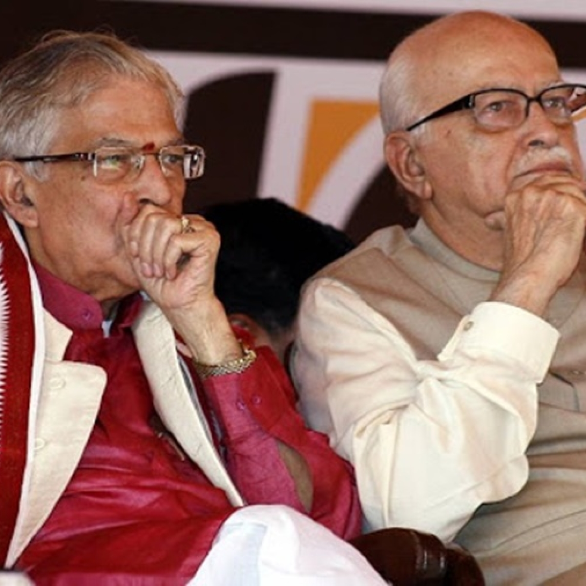 Special court set to pronounce verdict in Babri Masjid demolition case today