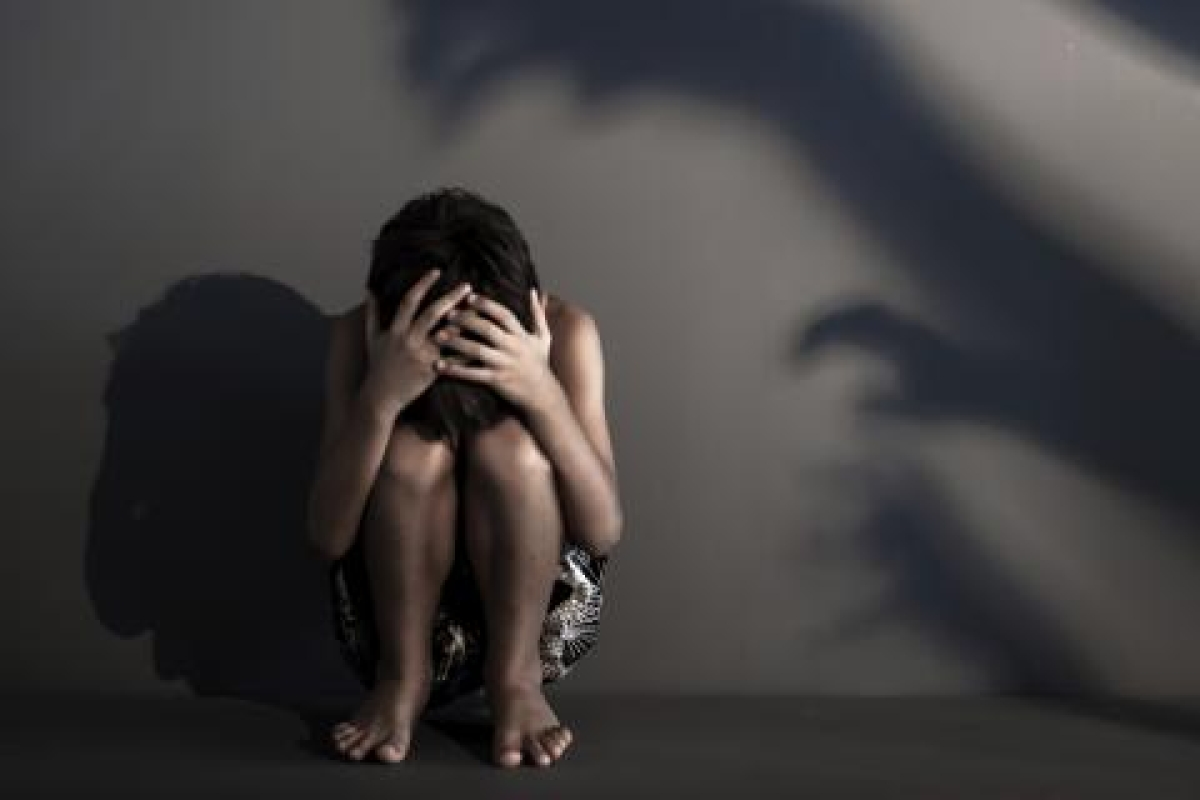 Bhopal: Youth on bail sexually assaults boy, held