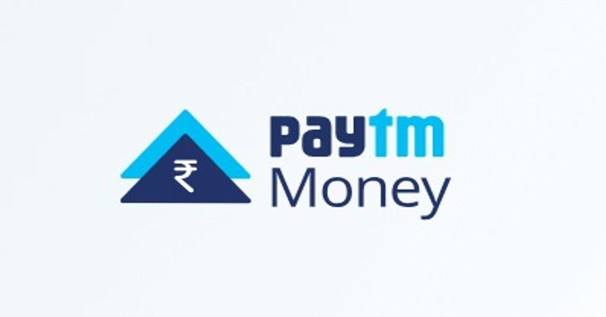 Paytm Money aims at one lakh new ETF investors