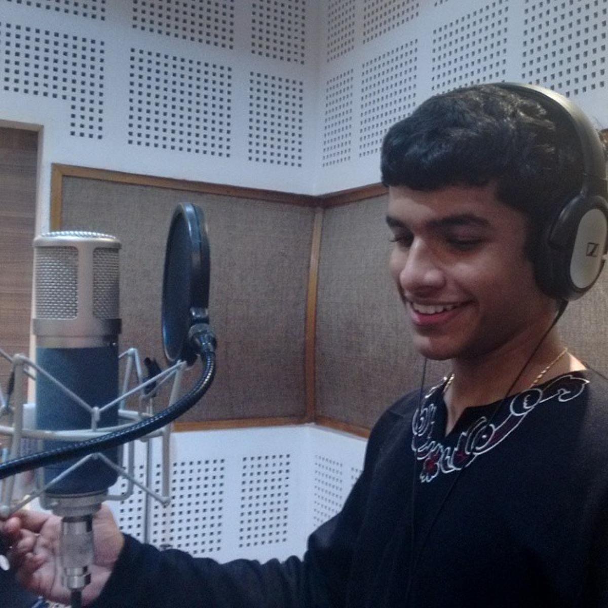 Watch: 'Chhota Mohammad Rafi' from Kozhikode has the internet awestruck struck